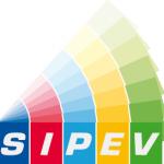 logo-sipev-detoure