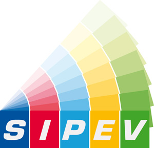 logo-sipev