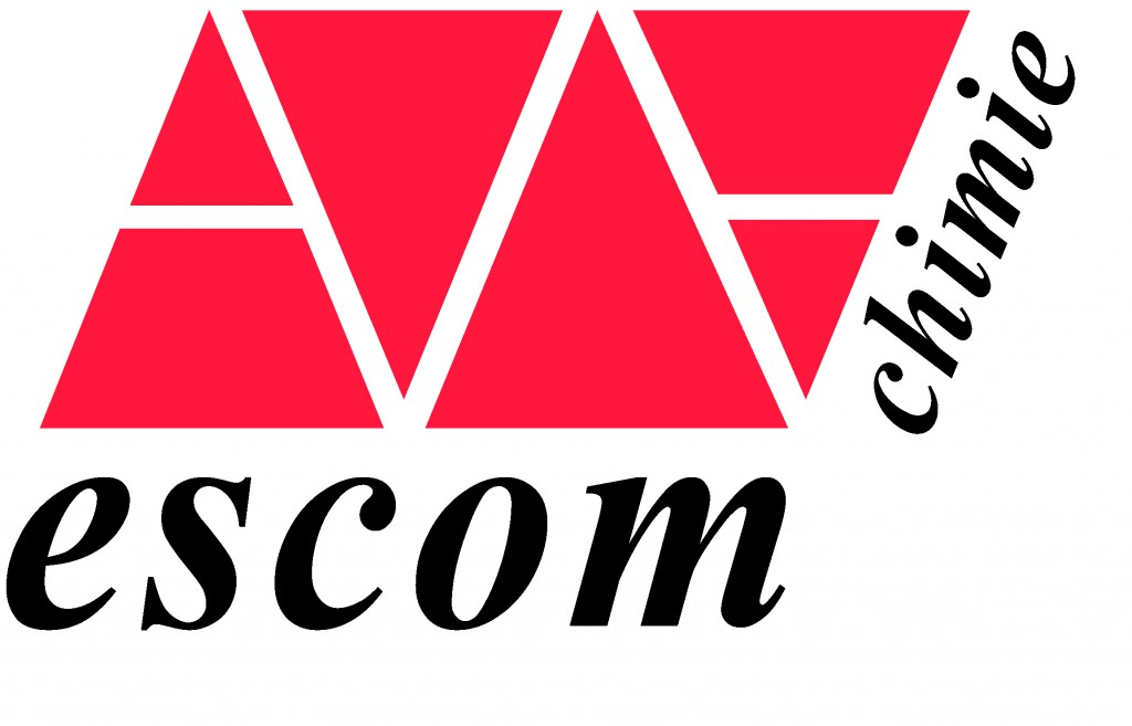 logo_escom
