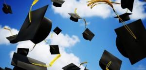 luc-diplomes