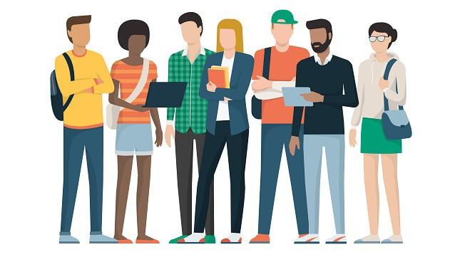 Emploi des jeunes diplômés : des conseils pour se mettre en avant, même sans expérience